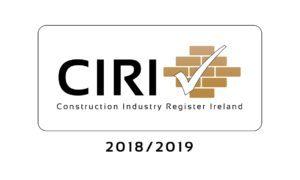 CIRI-Logo-2018-2019-300x180